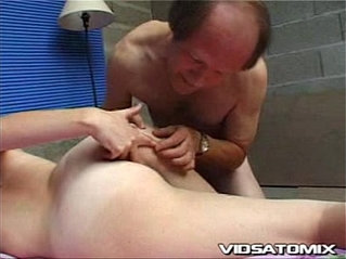 Avalone busty 19 y tramp fucking dirty old french perv audition pissing avalon