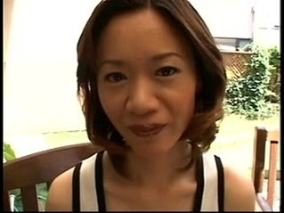 Japanese MILF Mature Porn Video View more
