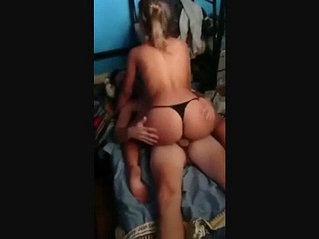 Homemade Cuckold Housewives Shared Compilation