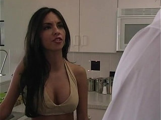 Mindy Vega Swingers