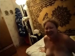 Taboo Mom REAL homemade mature voyeur hidden granny milf wife boy