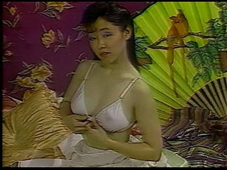 Lbo mr peepers amateur in home videos full porn movie
