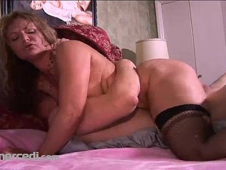 Kelly Leigh Squirts On A Cock, Blonde Hardcore Mature MILF