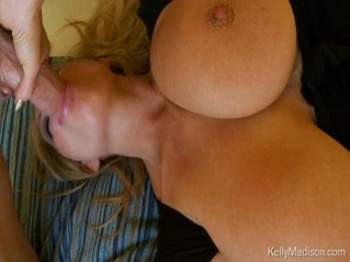 Busty hot wife needs her husbands big cock on vacation