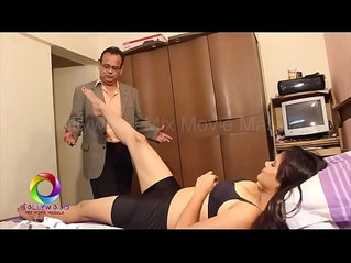 Indian Actress casting couch exposed Bollywood Scandal