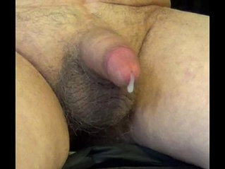 If youll show me what real cum looks like I wont have to find out with a boy.