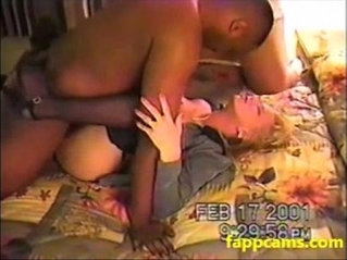 slut cheating wife gets gangbanged